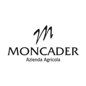 moncader-logo
